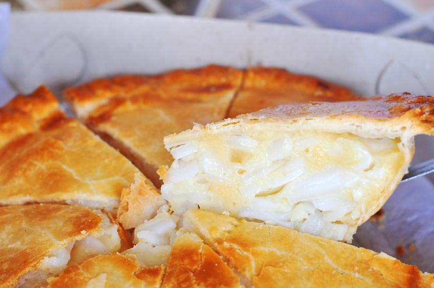 Buko Pie Recipe Kusina Master Recipes